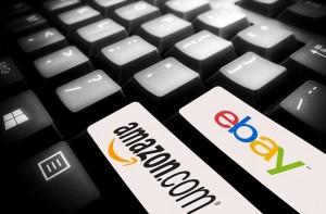 Amazon中国輸入