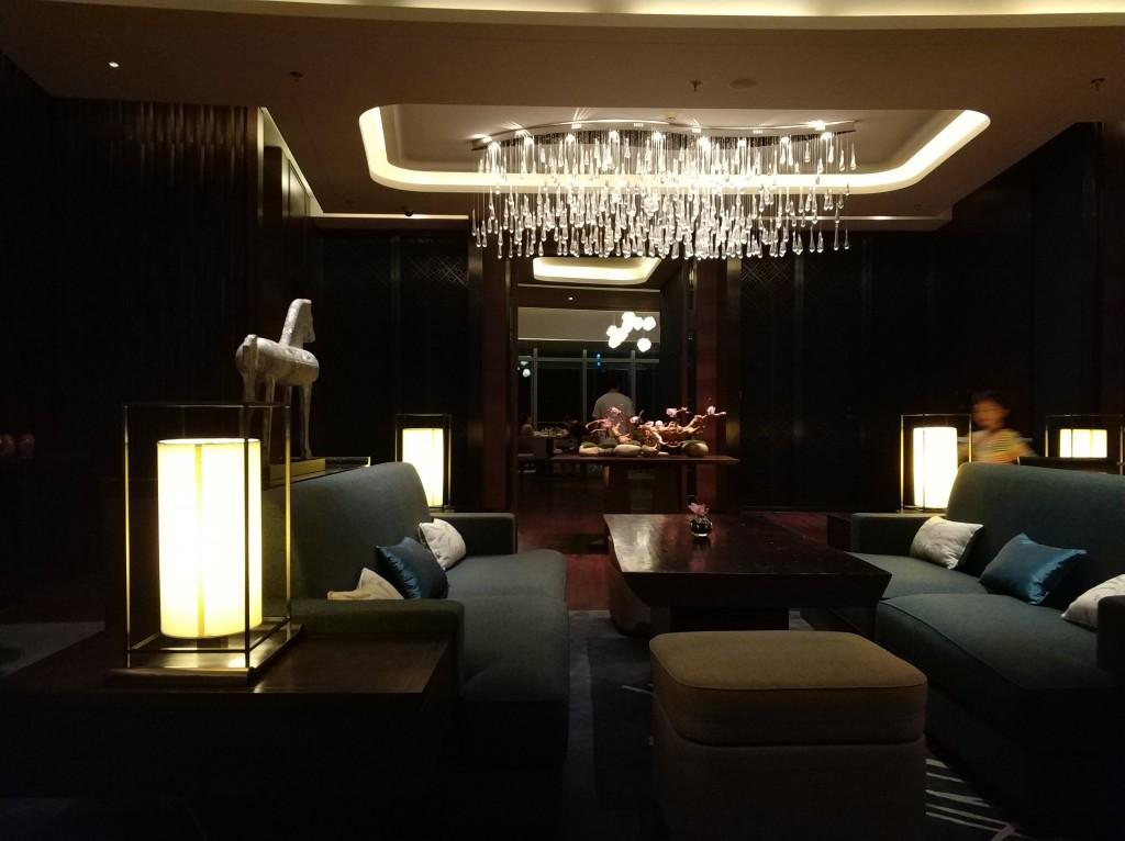 jwホテル宝安
