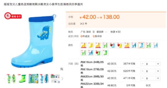 中国 輸入 売れる 商品