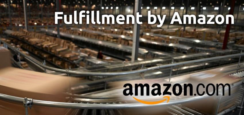 Amazon fba ラベル貼り