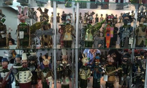 広州交易会 雑貨